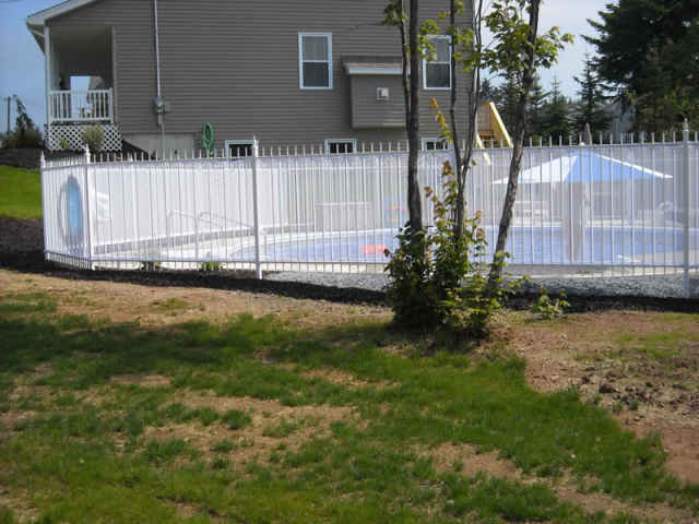 Mosquito netting curtains and no see um netting curtains for Outdoor pool privacy screens