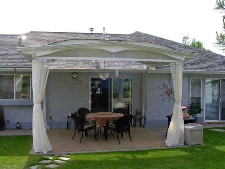 High Quality Insect Screens · Insect Screen · Porch Screening · Mosquito Bites