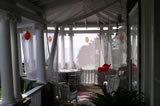 screened porch 7